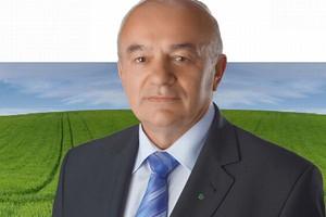 """Polscy rolnicy nadal z niższymi dopłatami niż w """"starej UE"""""""