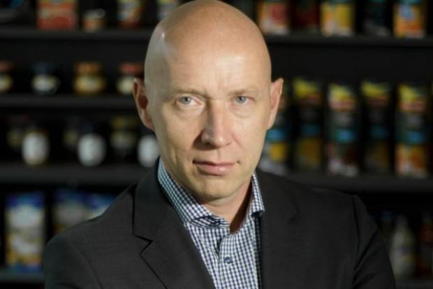 Prezes Agros Nova: Spowolnienie to dobry okres na akwizycje