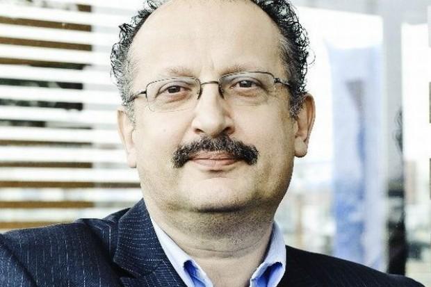Dyrektor McDonalds: Rotacja wśród dostawców dla sieci jest bardzo mała