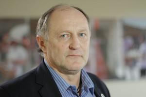 Prezes SRW RP: Legalizacja ubojów rytualnych jest potrzebna (video)