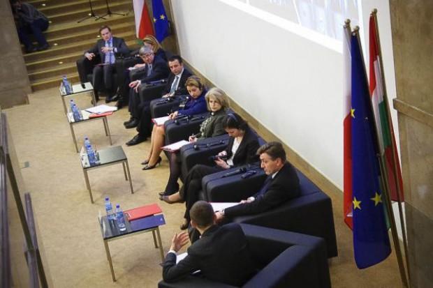 Forum Gospodarcze Polska-Węgry: Mamy wspólny, niewykorzystany potencjał rozwoju