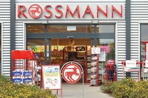 Rossmann ma w rękach 22 proc. rynku drogeryjnego w Polsce