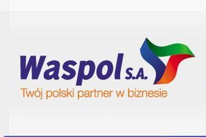 Sąd w Ostrołęce ogłosił upadłość Waspolu