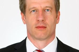 Nowy dyrektor w SAP Polska