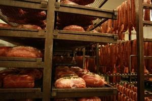 Na rynku mięsa pojawił się nowy gracz