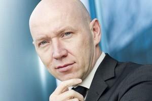 Prezes Agros Nova: W okresie spowolnienia należy oprzeć się na filarach firmy