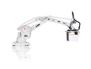 Zdjęcie numer 3 - galeria: Liczba robotów przemysłowych w przemyśle spożywczym rośnie