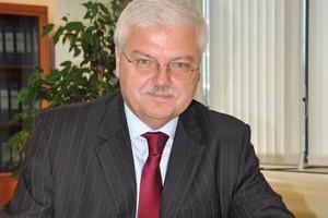 Polak szefem dyrekcji generalnej KE ds. rolnictwa