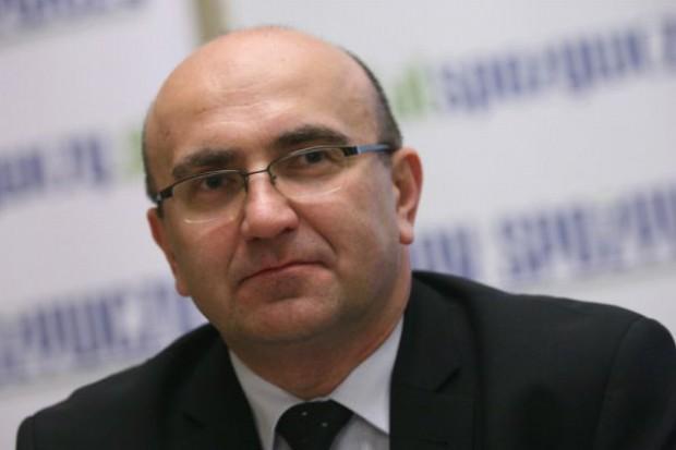 Dyrektor PFPŻ: Kontrola żywności jest w Polsce na wysokim poziomie