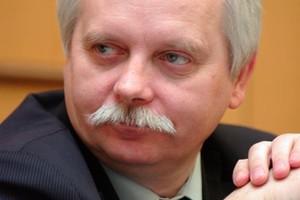 Prezes PZPBM: Fundusze promocji będą chronić wizerunek polskiej żywności