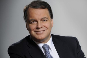 Nowy szef franczyzy Eurocash: Sieci detaliczne mogą osiągać jeszcze lepsze wyniki