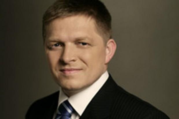 Premier Słowacji: Nie prowadzimy kampanii przeciwko polskiej żywności