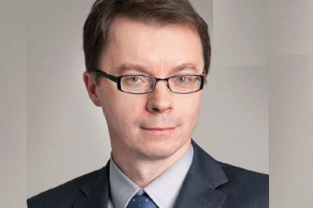 Dyrektor Tesco Polska: Mamy bardzo ambitne plany rozwoju usługi Tesco Ezakupy