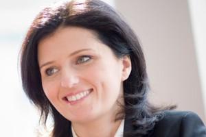 Resort gospodarki wzmacnia promocję polskiego eksportu, w tym żywności