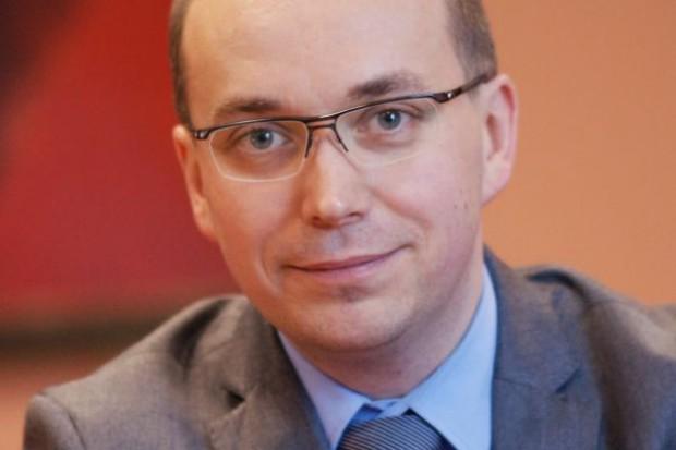 Dyrektor OSI Poland: W 2012 r. zwiększyliśmy skalę produkcji o 50 proc.