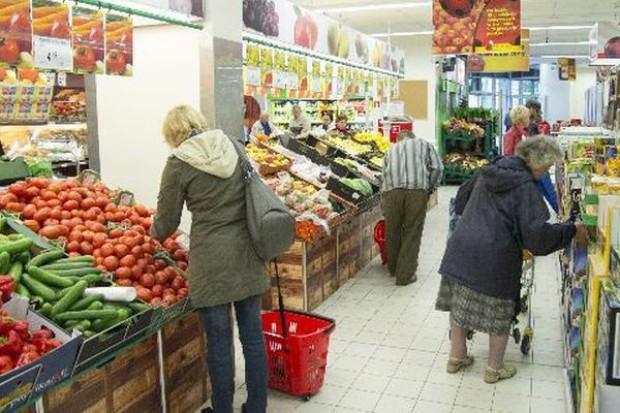 Polacy wydadzą mniej niż rok temu na zakupy przedświąteczne