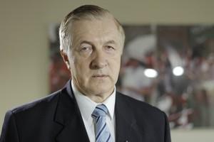 Prezes KZSM: Musimy szukać rynków poza europejskich (video)