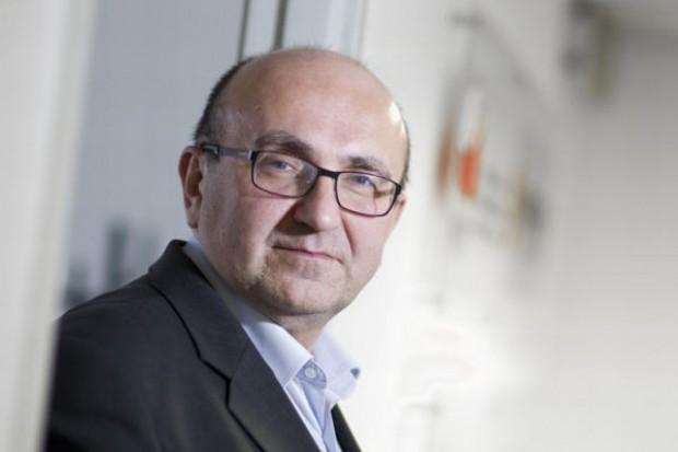 Dyrektor PFPŻ: Pomiędzy dostawcami i sieciami trzeba odbudować wzajemne zaufanie (video)
