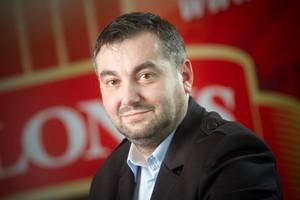 Prezes ZM Polonus: Chcemy unowocześnić zakład produkcyjny