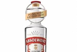Nowy, Å'agodny smak Absolwenta