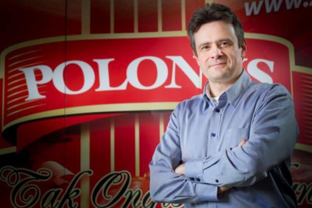 Członek zarządu ZM Polonus: Na rynku jest wiele zakładów mięsnych do przejęcia, ale są słabe