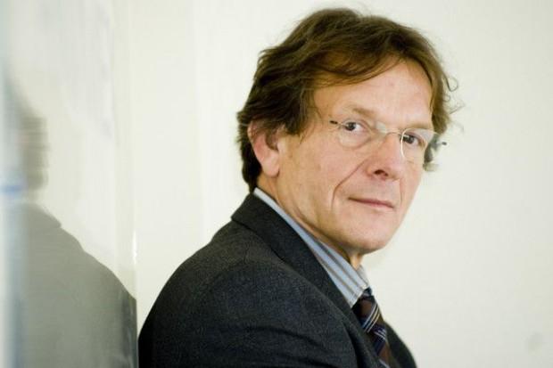 Dariusz Nowakowski nie jest już szefem firmy Animex. Jest nowy prezes