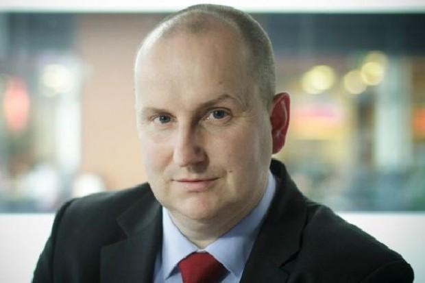 Prezes Nordisu: Priorytetem jest dla nas sprzedaż krajowa