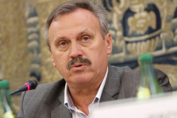 Wiceminister rolnictwa: Eksport polskiej żywności będzie rósł. .... ale jest problem