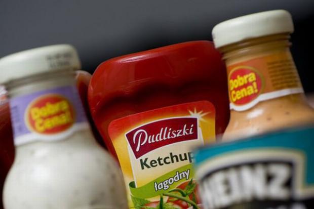 Heinz: Mimo spowolnienia na rynku nasza sprzedaż rośnie