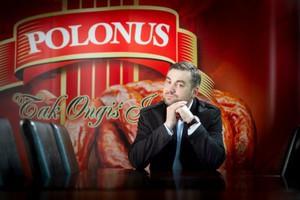 Za 5 lat ZM Polonus w pierwszej dziesiątce firm mięsnych?