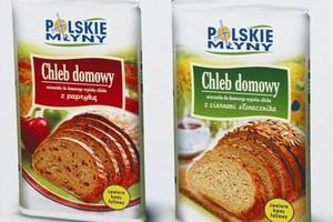 Zbigniew Komorowski nie sprzedaje biznesu. Chce zainwestować w wołowinę