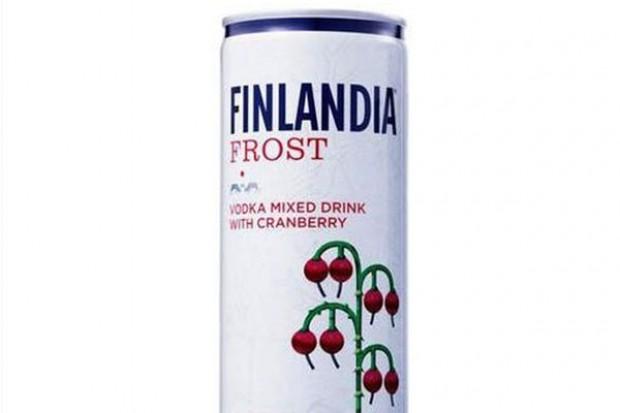 Polski rynek drinków gotowych do spożycia stale rośnie