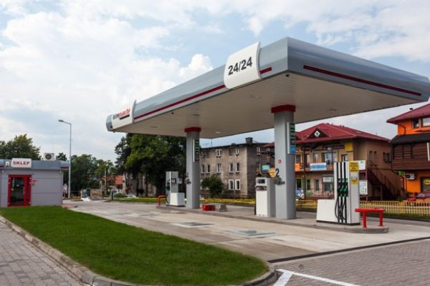 E.Leclerc i Intermarche inwestują w stacje paliw. Będą je budowały z dala od sklepów