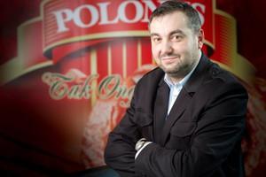 Przeczytaj cały wywiad z zarządem Zakładów Mięsnych Polonus