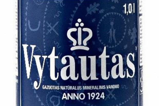 Litewska woda mineralna podbije polski rynek?
