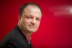 Coca-Cola: Ponad 1,6 mln euro na programy CSR