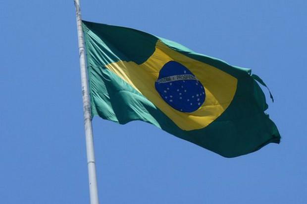 Rośnie eksport wołowiny z Brazylii