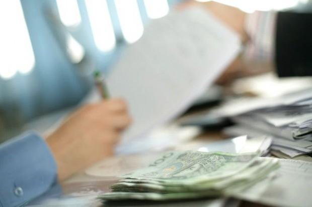 Ponad 2 tys. wniosków o dotacje do inwestycji w rolnictwie