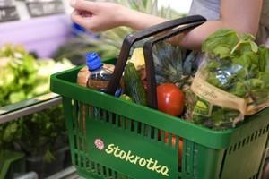 Ceny żywności i napojów wzrosły w I kw. o 4,2 proc.