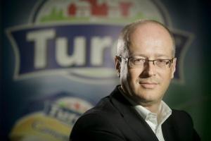 Dyrektor Mleczarni Turek: Rynek mleka koziego podwoi się