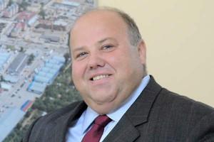 Prezes Makaronów: Dostawcy są dyskryminowani w relacjach z silnie skoncentrowaną dystrybucją