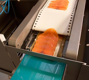 Zdjęcie numer 1 - galeria: Nowość: I-Slice 3300 czyli nowe standardy w plasterkowaniu do stałowagowych opakowań detalicznych