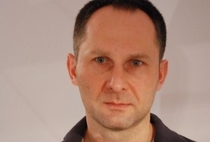 Browar Fortuna inwestuje w Grodzisku i Miłosławiu