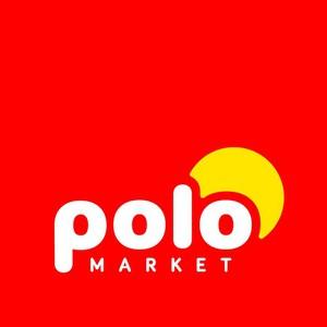 Zdjęcie numer 2 - galeria: Sieć Polomarket odświeża logo i pracuje nad remodelingiem sklepów