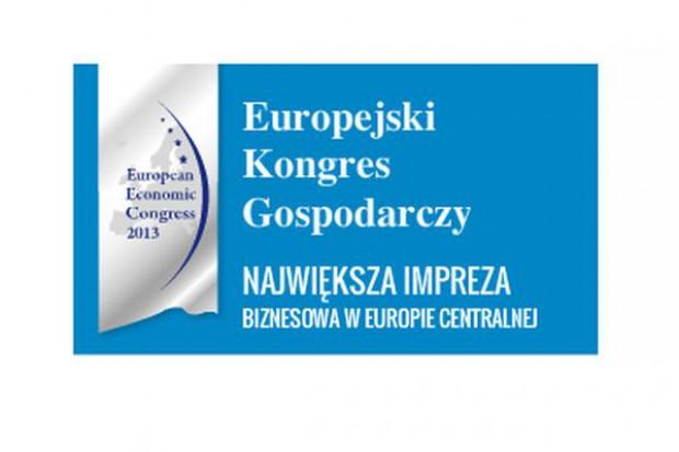 O przemyśle spożywczym i handlu podczas największej imprezy biznesowej w Polsce