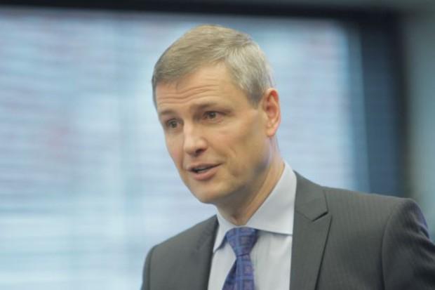 Prezes Nestle Polska: Sprzedaż żywności w Polsce spada od 2010 r.