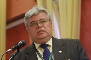 Szef weterynarii: W UE powinny powstać jednolite przepisy kontrolne