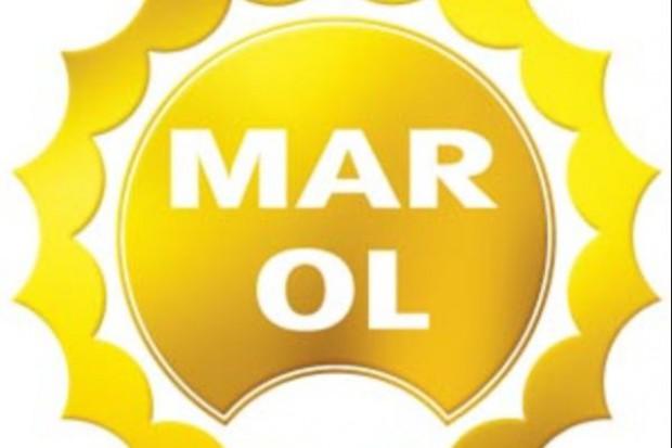 Grupa MAR-OL ma nowego prezesa