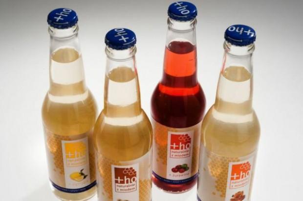 Napoje na bazie miodu zdobędą rynek?