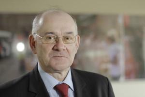 Radca Ambasady RP: Wzrasta udział żywności z Polski w imporcie Ukrainy